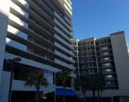2001 S Ocean Blvd Unit 814, Myrtle Beach image