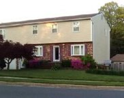 8601 HICKORY THICKET PLACE, Baltimore image