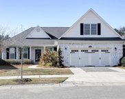 753 Royal Bonnet Drive, Wilmington image