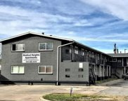 1710 10th Street, Wichita Falls image