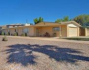 2240 E Angela Drive, Phoenix image