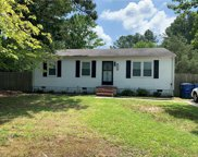 4261 Piney Swamp Road, Gloucester West image