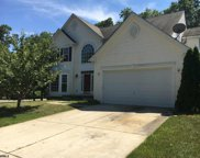 50 Thornhill Dr, Egg Harbor Township image