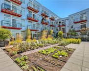 2960 Eastlake Ave E Unit 212, Seattle image