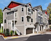 21313 48th  (Lot 11) Ave W Unit C1, Mountlake Terrace image