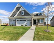 13874 Apollo Avenue, Rosemount image