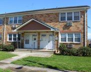 5518 Marshall V3 Ave Unit #V3, Ventnor Heights image