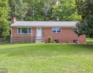 8610 CROOM ROAD, Upper Marlboro image