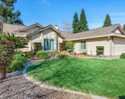 116  Witmer Drive, Folsom image