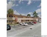 280 Sw 11th Ave, Hallandale image