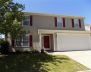 3005  Cornflower Lane, Indian Trail image