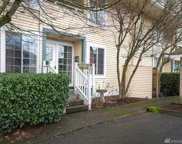 127 SW 154th St Unit 106, Burien image