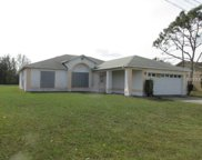 863 Adour Drive, Kissimmee image