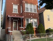 2133 North Long Avenue, Chicago image