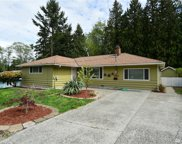 9354 FOREST Ct SW, Seattle image