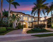 784 Harbour Isle Place, North Palm Beach image