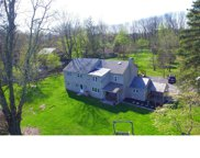 304 Farmers Lane, Sellersville image