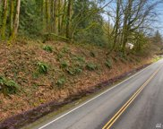 18407 West Snoqualmie Valley Rd, Duvall image