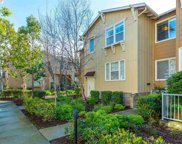 1557 Chandler St Unit 105, Oakland image