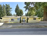 844 SE 212TH  AVE, Gresham image