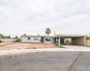 1321 Oakwood Avenue, North Las Vegas image