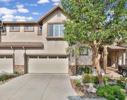 1750 Watercrest Way, Simi Valley image