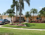 10451 NW 17th Pl, Pembroke Pines image