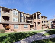 12918 Ironstone Way Unit 202, Parker image