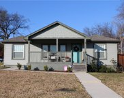 4136 Lovell Avenue, Fort Worth image