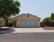 2424 E Palo Verde Drive, Mohave Valley image