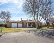 6750 5th Street NW, Los Ranchos image