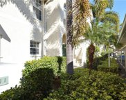 4275 Castlebridge Lane Unit 1312, Sarasota image