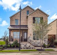 2208 Royal Crescent Drive N, Flower Mound image