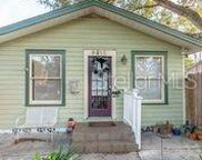 4810 2nd Avenue N, St Petersburg image