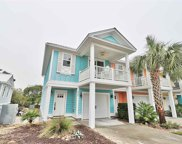 4927 Cinzia Ln. Unit 6F, North Myrtle Beach image