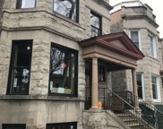 1330 Newport Avenue, Chicago image