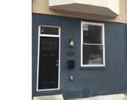 534 Carpenter Street, Philadelphia image