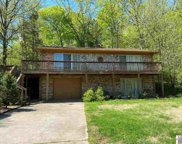 331 Waterway Trail, New Concord image
