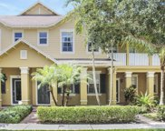 355 E Bay Cedar Circle, Jupiter image