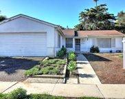 2107 Monterey, Santa Barbara image