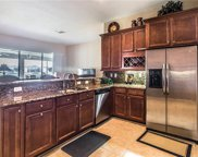 17003 Wrigley Cir, Fort Myers image