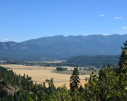 Lot 7 Sunrise Rd, Bonners Ferry image