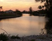 1822 NW 32nd PL, Cape Coral image