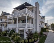 1802 Asbury Ave Unit #2, Ocean City image