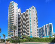 1540 Gulf Boulevard Unit 607, Clearwater Beach image