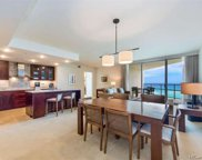 223 Saratoga Road Unit 3203, Honolulu image