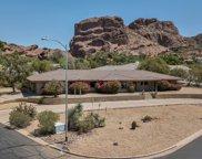 4534 E Rockridge Road, Phoenix image