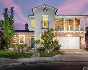 4641     Oceanknoll Drive, Huntington Beach image
