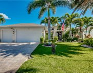 1719 SW 54th ST, Cape Coral image