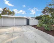 3070 Adams Way, Santa Clara image